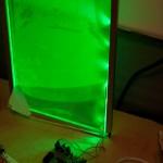 Experimente mit RGB-LEDs