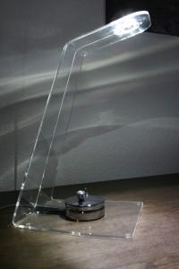 Design-Schreibtisch-Leuchte