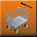 Shop-Artikel verfügbar