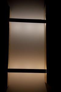 CRI-LED gegen SPM ww