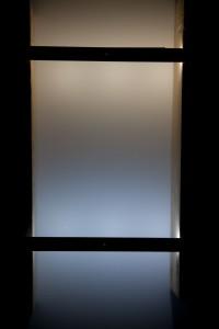 CRI-LED warm/kalt