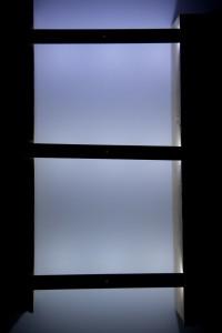 LED-Vergleich kaltweiß
