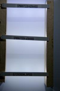 LED-Typen kaltweiß