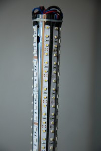 Flexband Detail