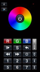EasyColor-App