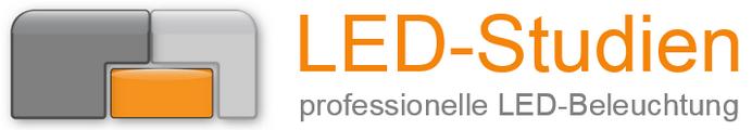 LED-Studien GmbH