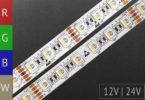 Alternative zu PHILIPS Hue LED Strip - LK04-6d
