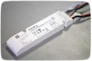ZigBee Controller für RGBW LED von DRESDEN ELEKTRONIK