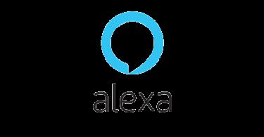 Alexa Logo trans