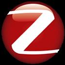 zigbee logo quadrat ohne schrift