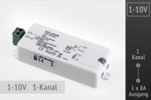 1-10V LED-Steuerung