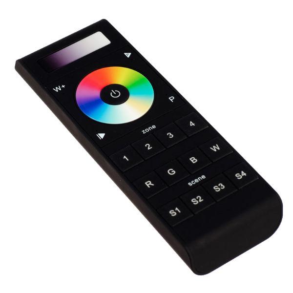 RGBW Handfernbedienung LK55FB5